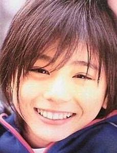 山田涼介 幼少期 サッカー かわいい