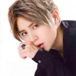 山田涼介 Hey! Say! JUMP プロフィール かっこいい かわいい