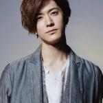 hey say jump(平成ジャンプ)の中島裕翔の身長、血液型、年齢、兄弟、性格など!【プロフィール徹底検証】